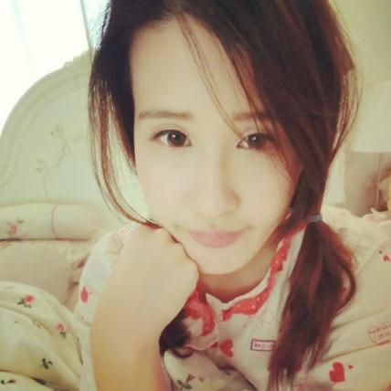 photo(18)