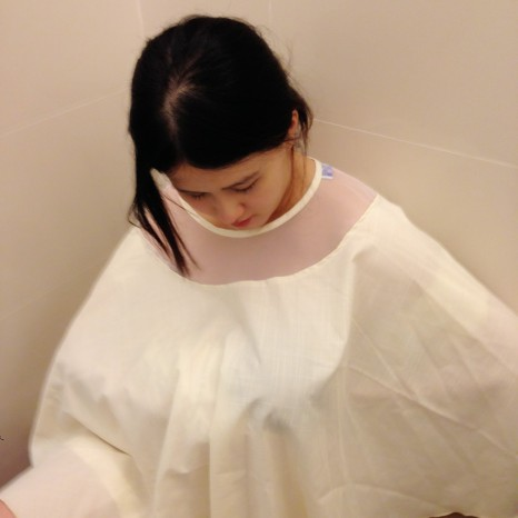 photo 3_meitu_3