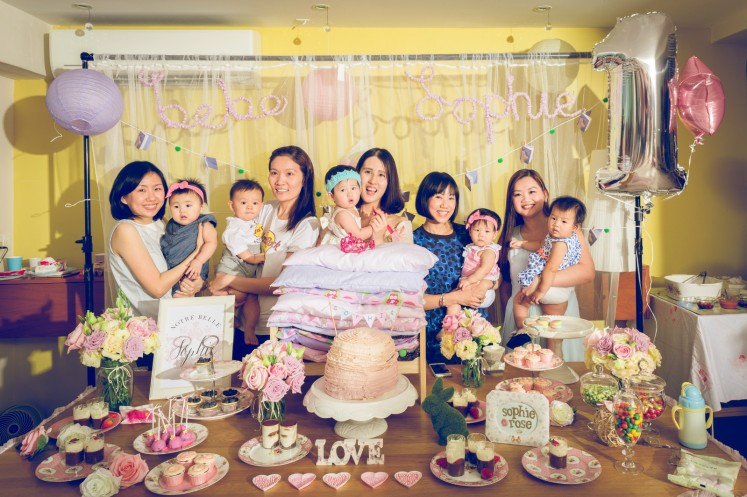 2015-03-07 - Sophie - Cake Smashing Party (1 of 39)_meitu_4