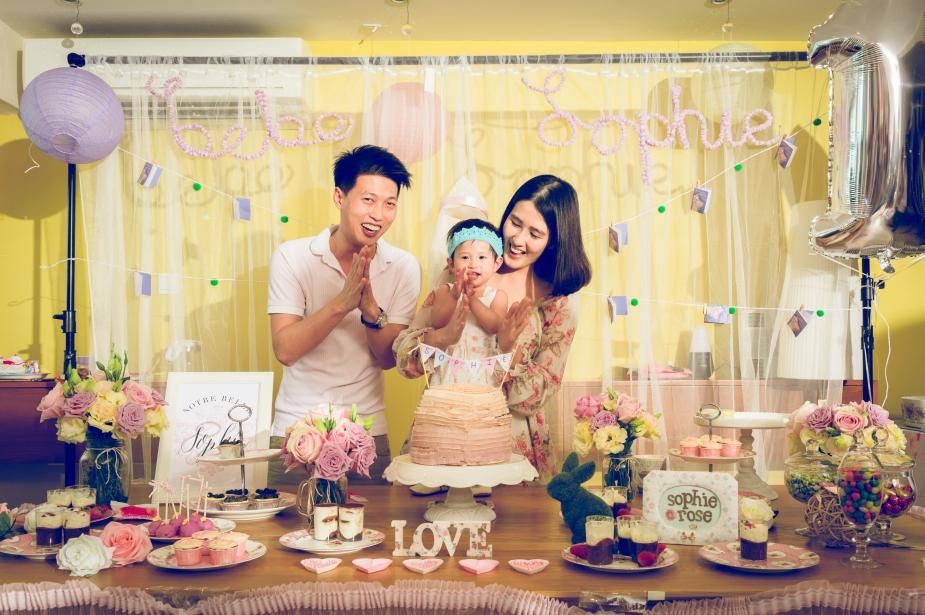 2015-03-07 - Sophie - Cake Smashing Party (2 of 39)