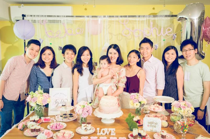 2015-03-07 - Sophie - Cake Smashing Party (20 of 39)