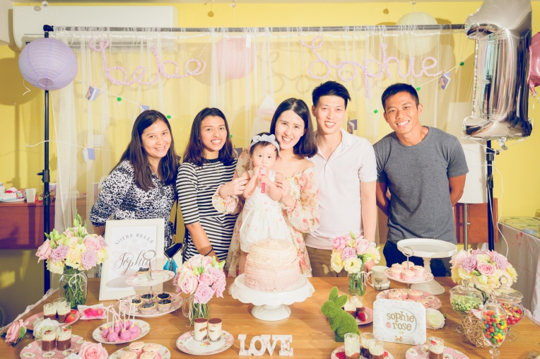 2015-03-07 - Sophie - Cake Smashing Party (24 of 39)