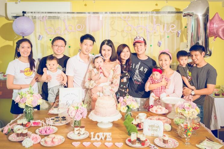 2015-03-07 - Sophie - Cake Smashing Party (27 of 39)