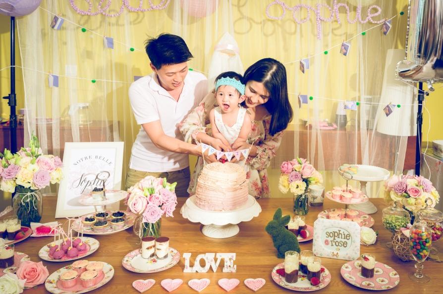 2015-03-07 - Sophie - Cake Smashing Party (3 of 39)