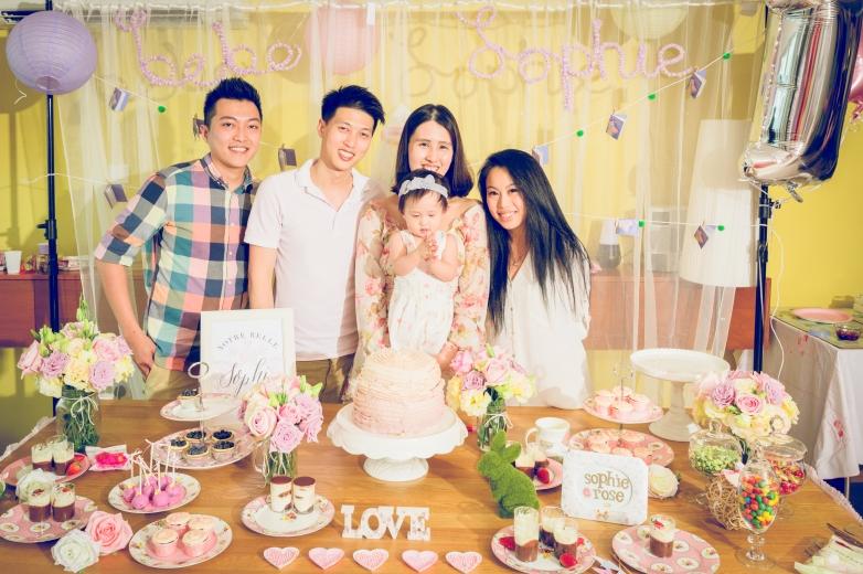 2015-03-07 - Sophie - Cake Smashing Party (31 of 39)