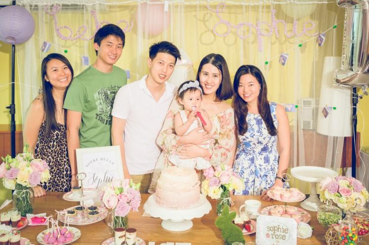 2015-03-07 - Sophie - Cake Smashing Party (37 of 39)_meitu_8