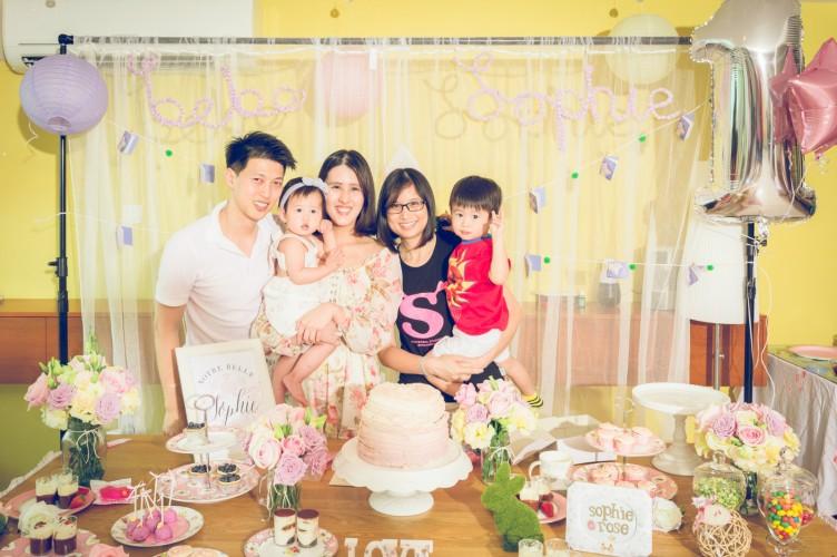 2015-03-07 - Sophie - Cake Smashing Party (38 of 39)_meitu_9