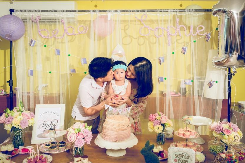 2015-03-07 - Sophie - Cake Smashing Party (5 of 39)