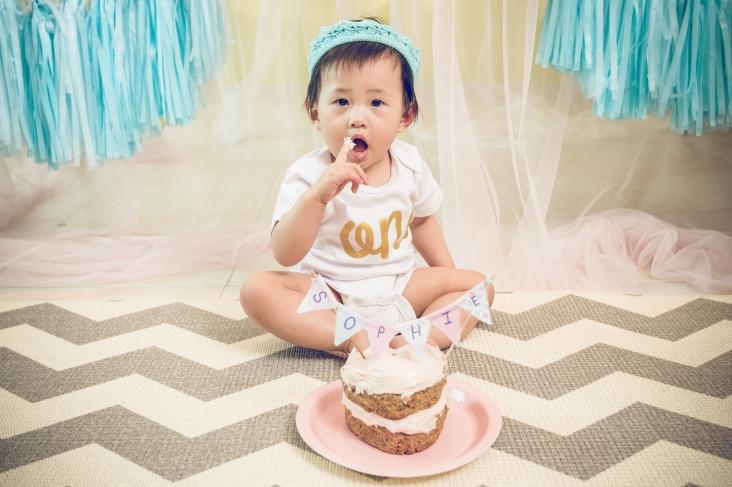 2015-03-07 - Sophie - Cake Smashing Party (7 of 39)