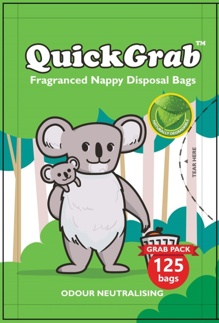 QuickGrab_Nappy_Bags_1__65357.1431487393.1280.1280